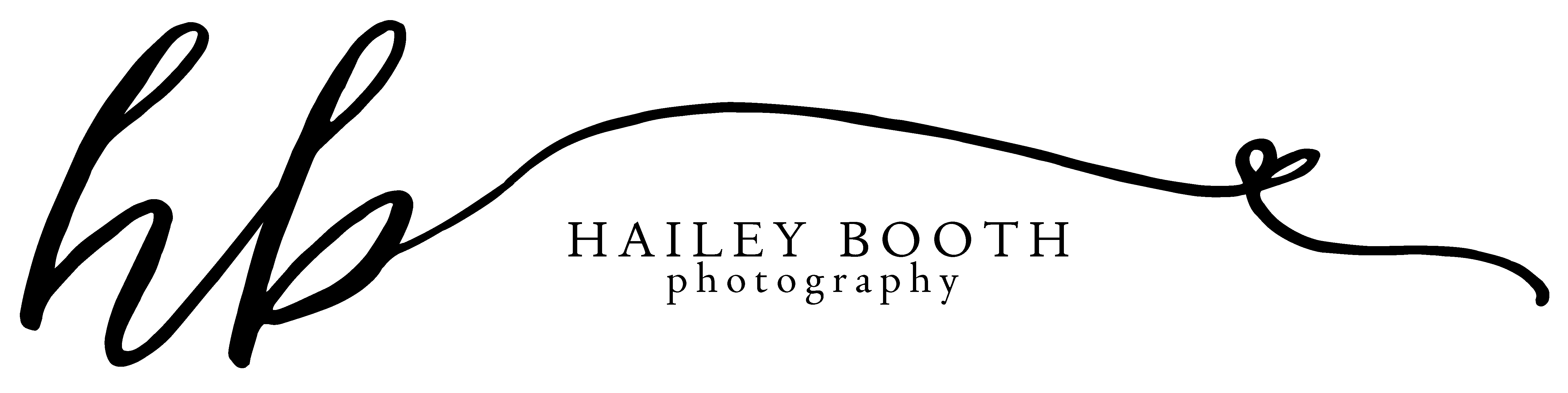 Hailey Booth Photography