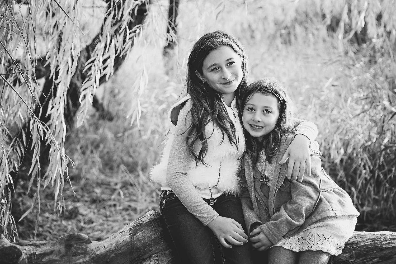 spokane-maternity-photographer-turner-11