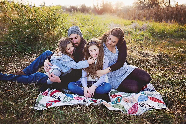 spokane-maternity-photographer-turner-14