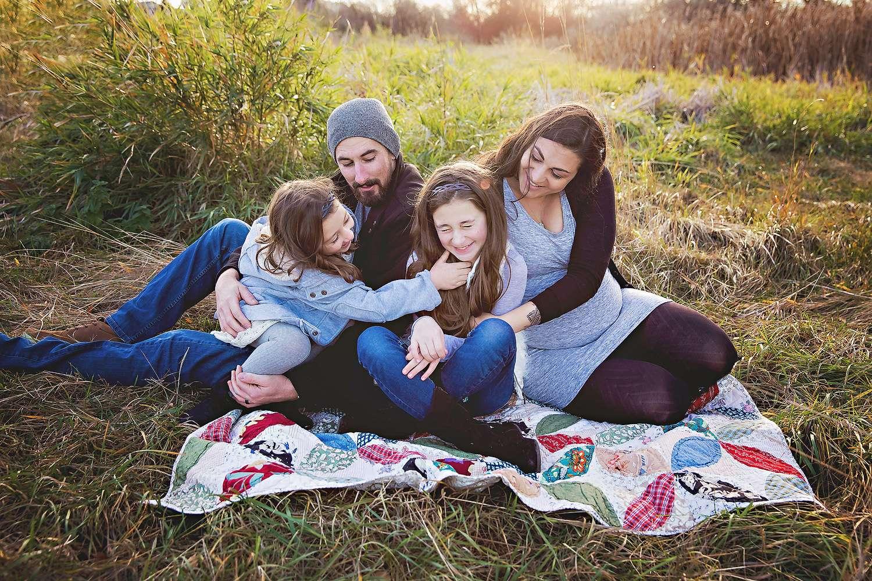 spokane-maternity-photographer-turner-15
