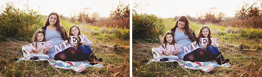 spokane-maternity-photographer-turner-18