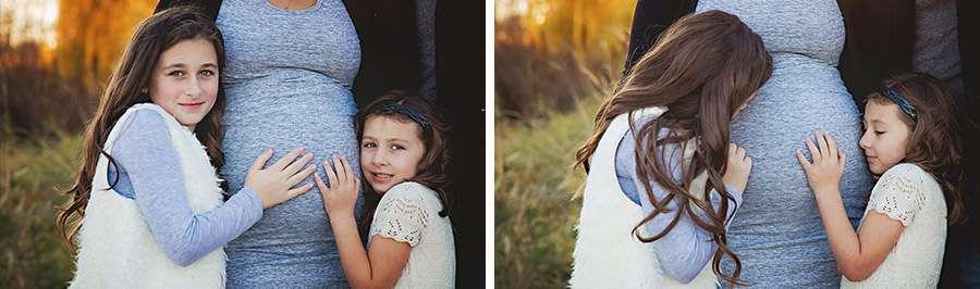 spokane-maternity-photographer-turner-3
